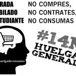 Huelga_de_consumo_14N