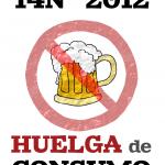 Huelga_de_consumo_cerveza