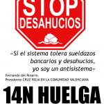 razones_stop_desahucios